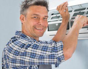 Air Conditioning Repair in West St Paul MN