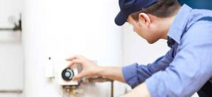 HVAC Contractors in Maplewood MN