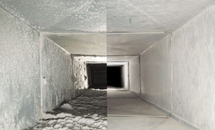 Furnace Repairs in Afton MN