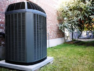 HVAC Contractor in Afton MN
