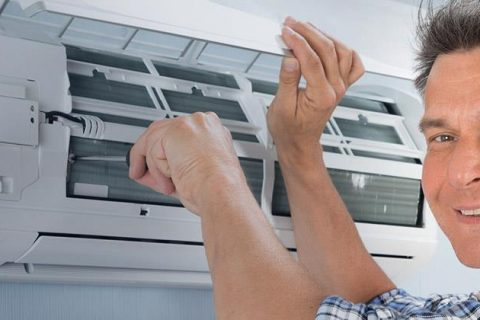Air Conditioning Repair Afton MN