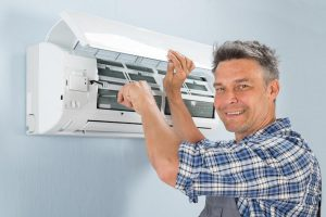 Air Conditioning Repairs in Cottage Grove MN