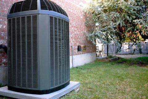 Air Conditioner Repair Near Afton MN