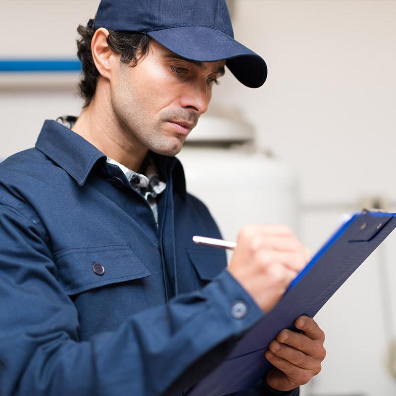 Furnace Repairs in Inver Grove Heights MN