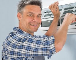 Air Conditioning Repairs Maplewood MN