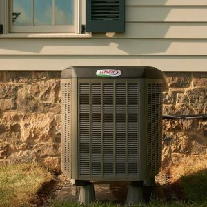Air Conditioner Replacement Eagan MN