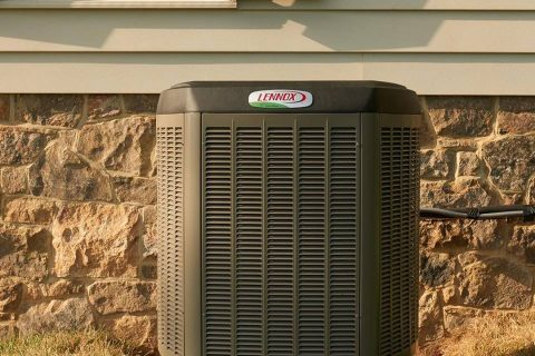 Air Conditioner Installation Inver Grove Heights MN