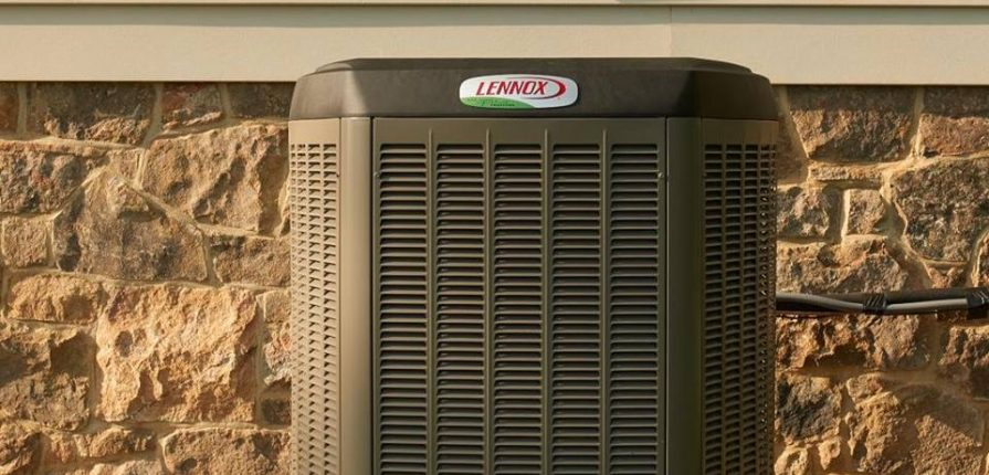 Air Conditioner Installation Oakdale MN