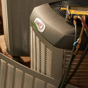 Air Conditioning Repair Maplewood MN