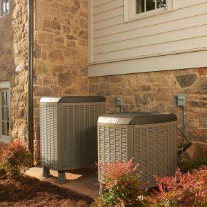 Air Conditioning Repair Woodbury MN