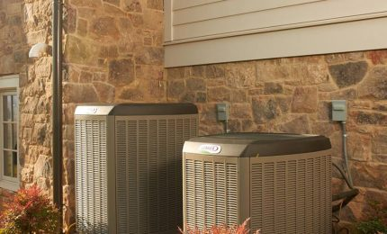 AC Repairs Inver Grove Heights MN