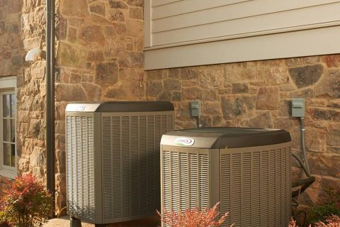 Air Conditioning Repair Woodbury MN