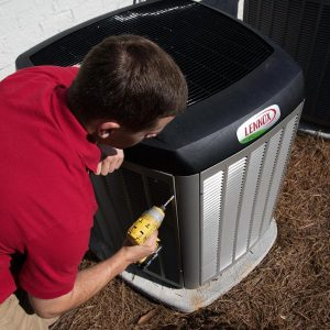 Air Conditioning Replacement in Eagan MN