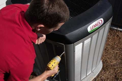 Air Conditioning Installation Cottage Grove MN