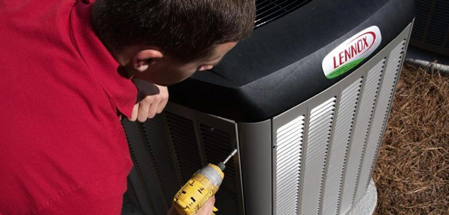 Woodbury MN Air Conditioning Repair