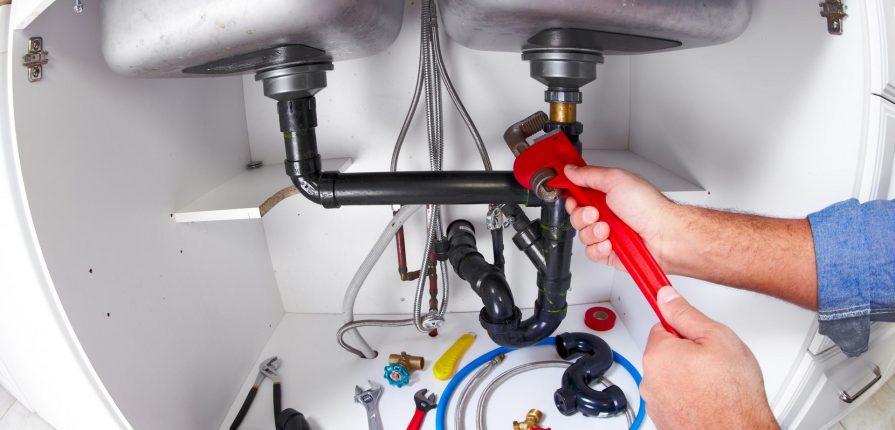 Plumbing Repair Lakeland MN