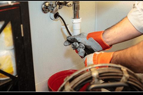 Air Conditioner Repair Woodbury MN