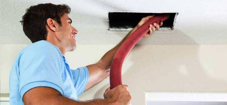 HVAC Contractors Inver Grove Heights MN