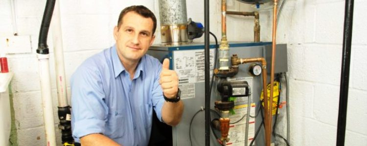 Mendota Heights Minnesota Furnace Repair