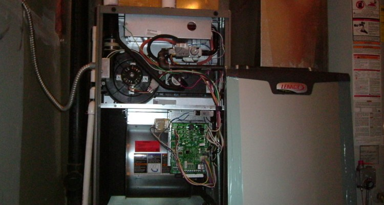 Inver Grove Heights Minnesota Furnace Repair