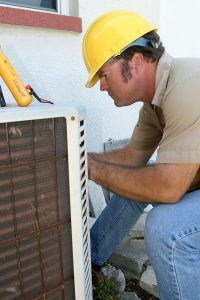 Air Conditioner Repair Inver Grove Heights MN