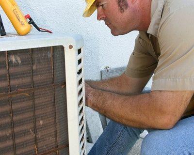 AC Repair Afton MN