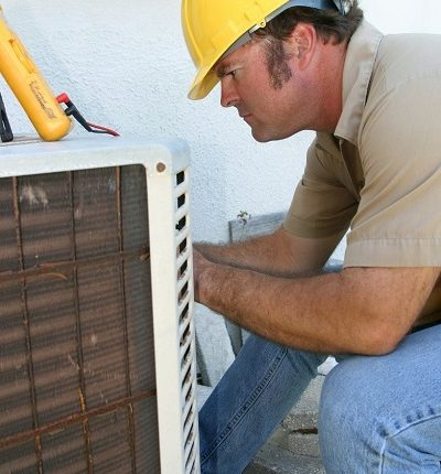 Air Conditioning Installation in Cottage Grove MN