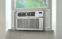 Air Conditioning Repair Oakdale MN
