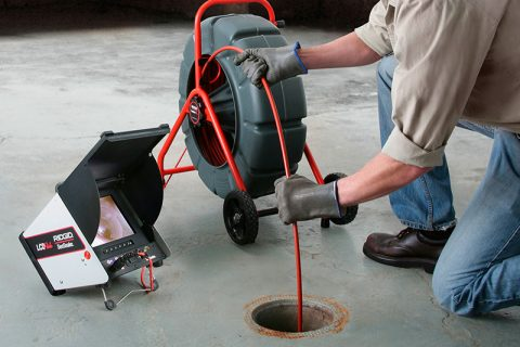 Sewer and Drain Cleaning Hastings MN