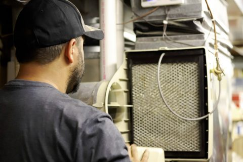 Woodbury Minnesota Furnace Repair
