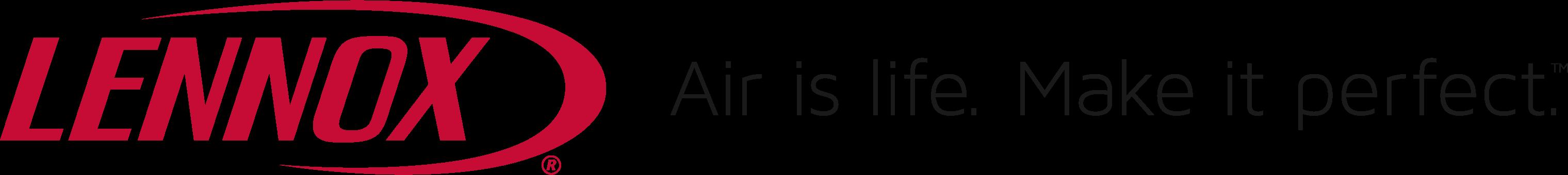 Lennox_AirIsLife_logo_1_line_RGB