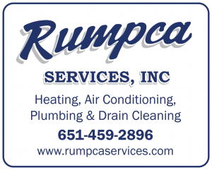 Rumpca_Logo_wText_Box_Number