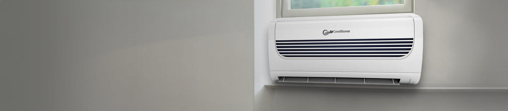 Air Conditioning Repairs in Inver Grove Heights MN